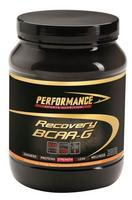 RECOVERY BCAA-G