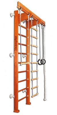Шведская стенка Wooden Ladder (wall)