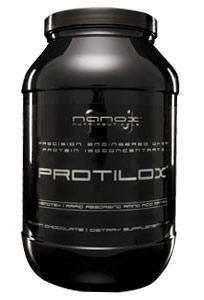 PROTILOX