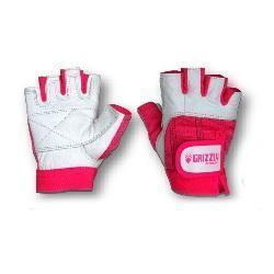Перчатки для фитнеса, женские 8748-62