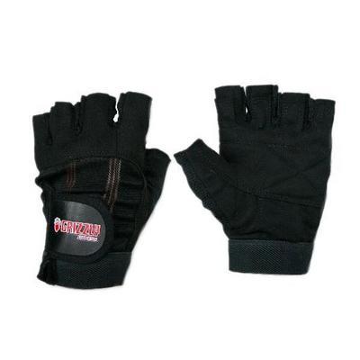 Перчатки для фитнеса, мужские 8737-04