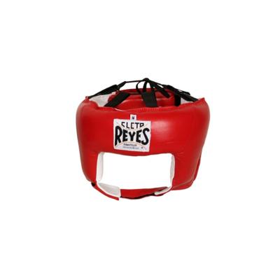 Шлем боксерский, соревновательный CB901-CB903