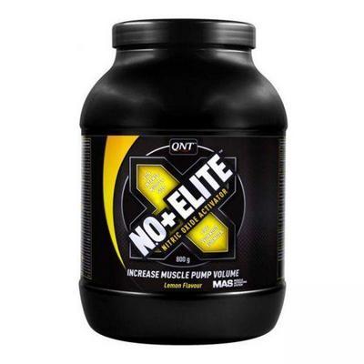 NO Elite Powder