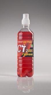 Энергетик СТ 2000