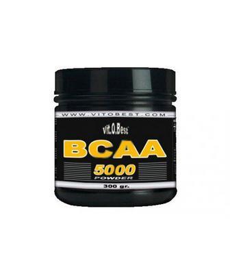 BCAA 5000 Powder VitOBest