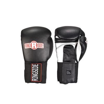 Перчатки боксерские тренировочные MFTGE