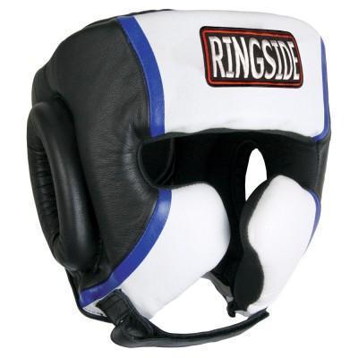 Боксерский шлем тренировочный GELHG