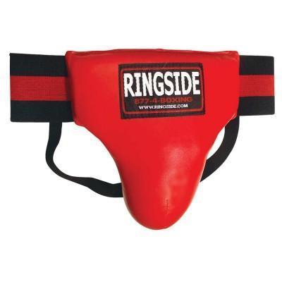 Бандаж на резинке RINGSIDE GAP