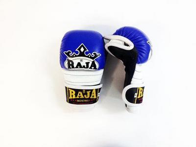 Перчатки ММА RGG-1