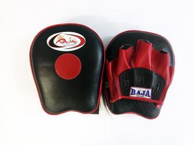 Боксёрские лапы RPM-2