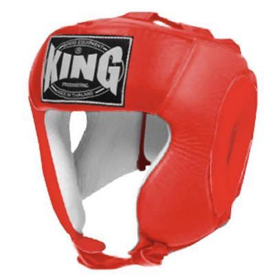Шлем тренировочный KHGOC
