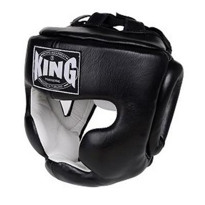 Шлем тренировочный KHGFC