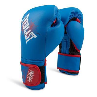 Детские боксерские перчатки Everlast Prospect