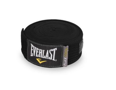 Бинты боксерские Everlast 4458
