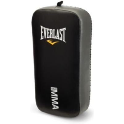 Макивара Everlast Pu Muay Thai