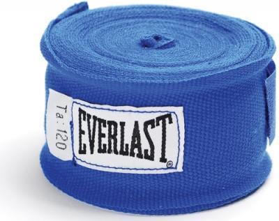 Бинты боксерские Everlast юношеские