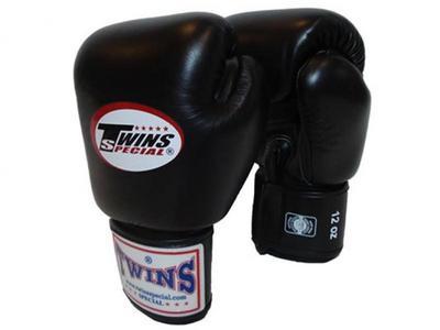 Боксерские перчатки Twins Special BGVL-3