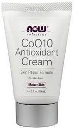 C0Q10 Antioxidant Cream