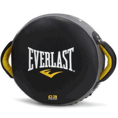 Макивара Everlast Punch
