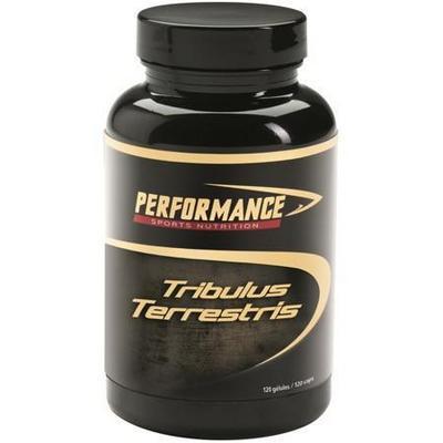 Tribulus Terrestris Performance