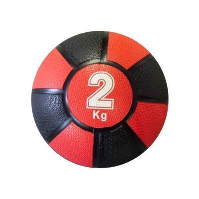 Набивной мяч