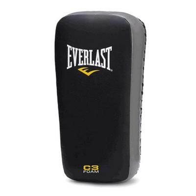 Макивара Everlast Pro Leather Thai