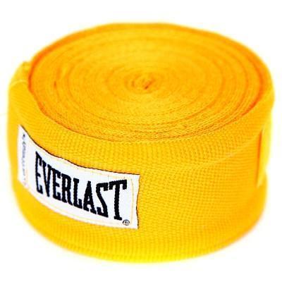 Бинты боксерские Everlast 4456