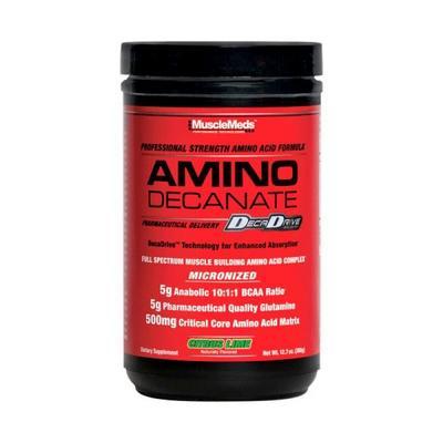 AMINO Decanate