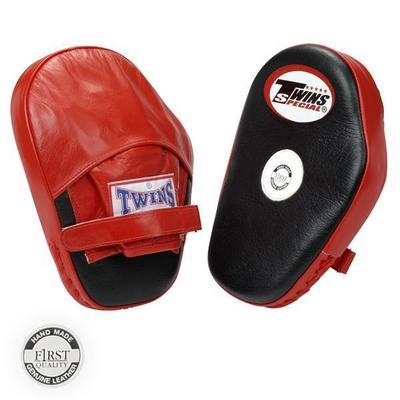Боксерские лапы стандартные PML-5
