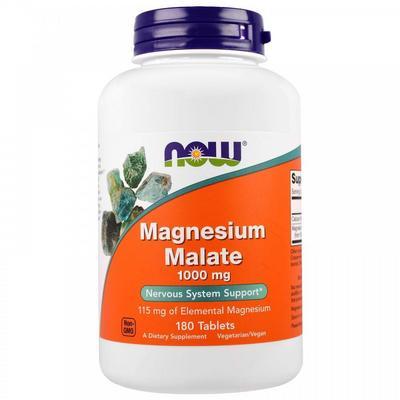 Magnesium NOW