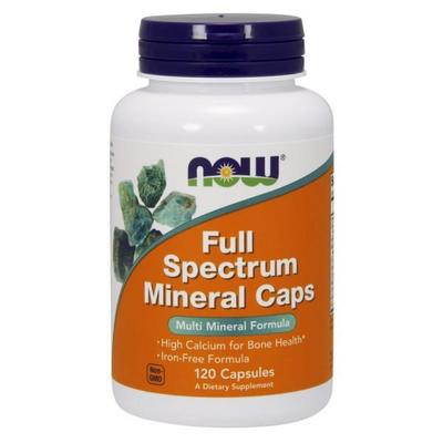 Минерал Full Spectrum Minerals