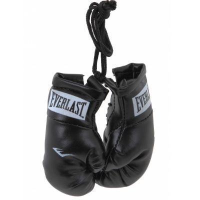 Брелок Everlast Mini Boxing Glove in Pairs