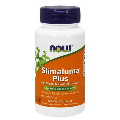 Slimaluma Plus (слималума плюс)