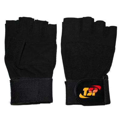 Перчатки для фитнеса, мужские TSP-PG-01