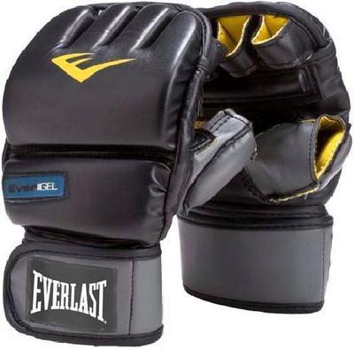 Перчатки снарядные Everlast Pu Gel