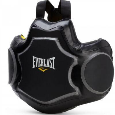 Защита корпуса Everlast Coach's Vest