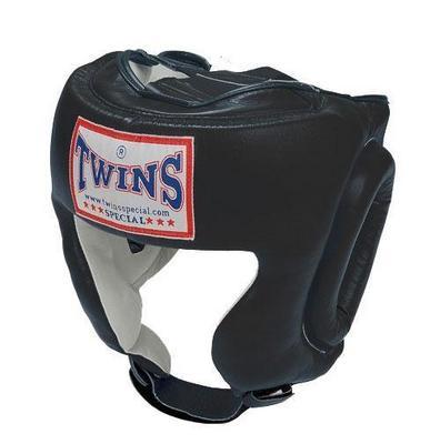 Шлем тренировочный Twins HGL-2