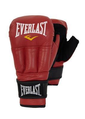 Перчатки для рукопашного боя HSIF Pu