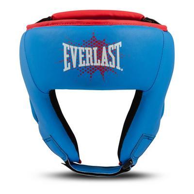 Шлем детский Everlast Prospect