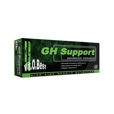 GH-Support