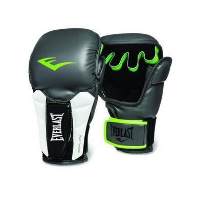 Перчатки Everlast Prime MMA