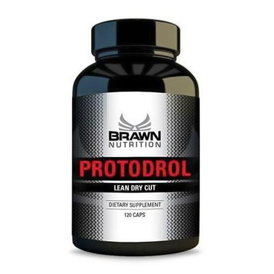 Protodrol