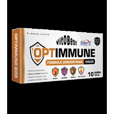 Opt-Immune