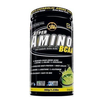 Hyper Amino BCAA