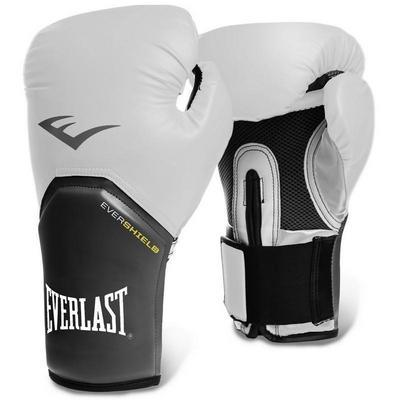 Перчатки Everlast Pro Style Elite