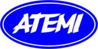 ATEMI