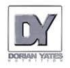Dorian Yates Nutrition