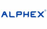 Alphex Biochemical Corp