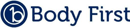 Body First