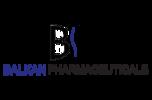 Balkan Pharmacuticals